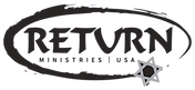logo-return-ministries.png