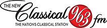 logo-classical-fm.jpg