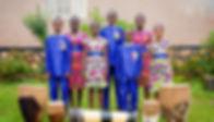 sawuti-childrens-choir.jpg