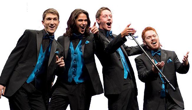 yonge-guns-quartet.jpg
