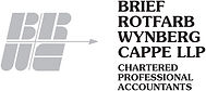 logo-brwc.jpg