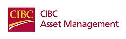 logo-cibc.jpg