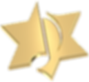 jmw-gold-star.png