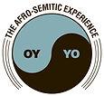 logo-afro-semitic.jpg