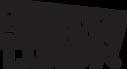 logo-ashkenaz.png