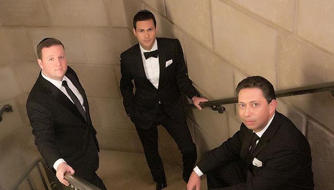 three-famed-cantors.jpg