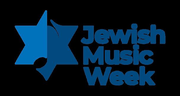 JMW_Logo.png