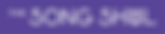 logo-song-shul.png