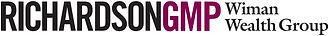 logo-richardson-gmp.jpg