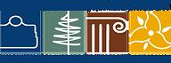 logo-ontario-heritage-trust.png