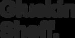 logo-gluskin-sheff.png