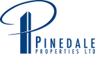 logo-pinedale.png