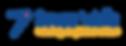 logo-seven-wells.png