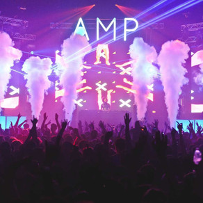 AMP SOUNDS