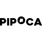 Pipoca-Logo-Black-vegan.png
