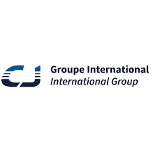 CJ International Group