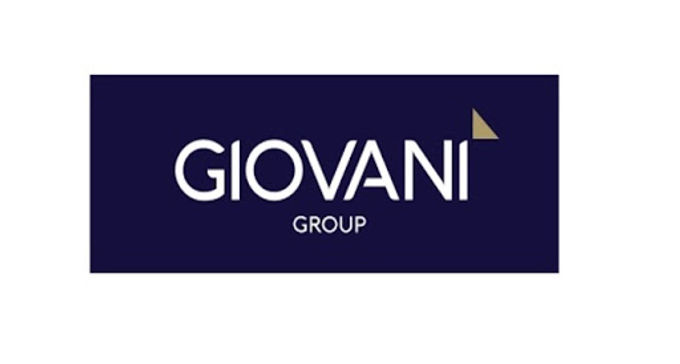 Giovani Group
