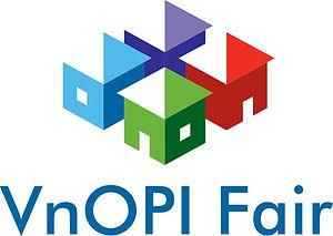 VnOPI Logo_highres.jpg