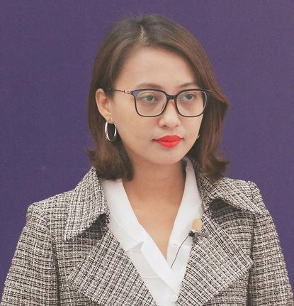 Chị Lê Thị Mỹ Tiên.jpeg