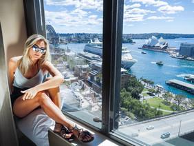Những ngành nghề có nguy cơ bị loại ra khỏi danh sách định cư tay nghề Úc năm 2020