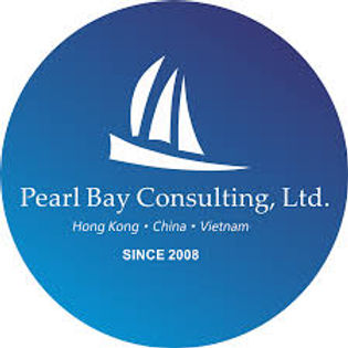 Pearl Bay Consulting