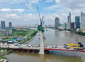 Vietnam Real Estate Update – BT Contracts