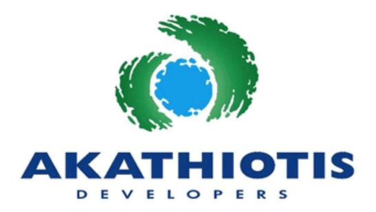 Akathiotis Developers