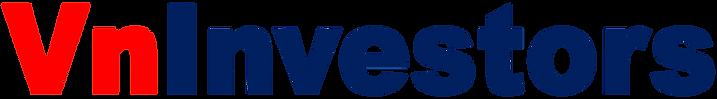 Logo VnInvestors.png