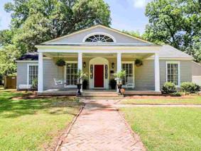 Những căn nhà có giá dưới 100.000usd ở Mỹ
