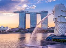 Những điều cần phải biết về lao động Singapore năm 2020