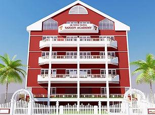 Saigon Academy.jpg