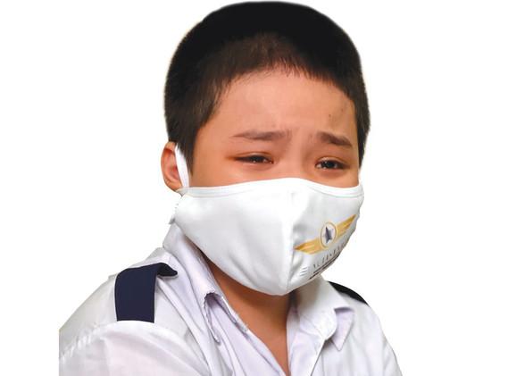Lê Hoàng Minh 10t Bình thạnh.jpg