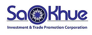 logo SKC.png
