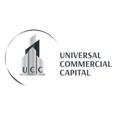 Universal Commercial Capital