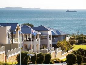 Thị trường bất động sản Úc năm 2020 ở các thành phố lớn sẽ thay đổi ra sao?