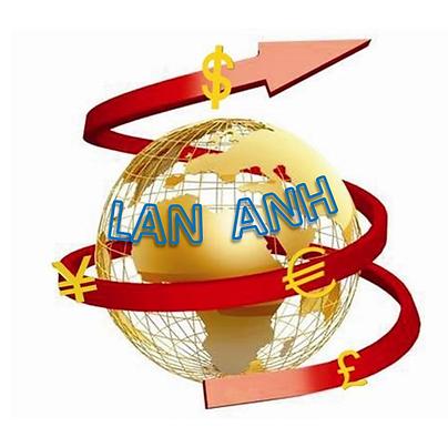 Chuyen tien Quoc te Lan Anh