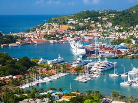 Tại sao các đại gia lại ưa chuộng quốc tịch Grenada hơn Mỹ?