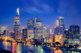 Người muốn di cư đến TP. HCM cao gấp đôi đến Hà Nội