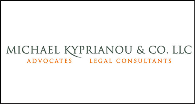 Michael Kyprianou and Co LLC