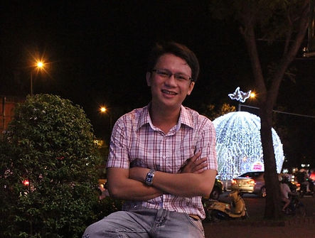 Nguyễn Phan Kỷ Cương_edited.jpg