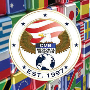 CMB Regional Centers