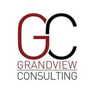 Grandview Consulting