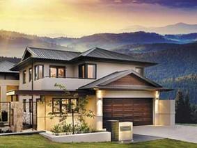 Mua nhà ở Úc nên kiểm tra kỹ để tránh rủi ro đáng tiếc