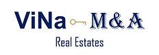 Logo Vina-M&A.jpeg