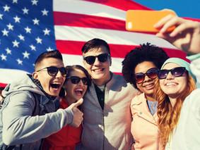 Dự luật di trú Mỹ mới 2020 con có quốc tịch không còn bảo lãnh được cha mẹ và anh em