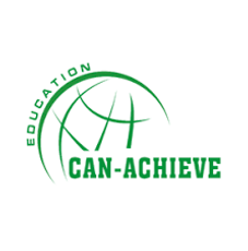Can-Achieve Education