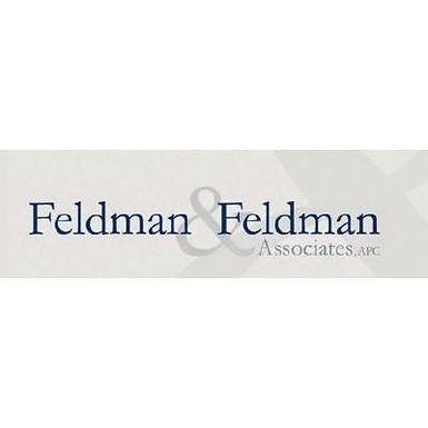 Feldman Feldman & Associates