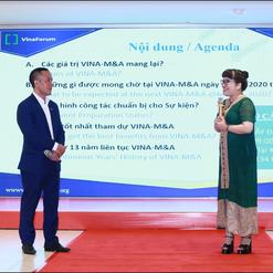 VINA-M&A-81.PNG