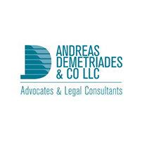 Andreas Demetriades & Co