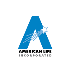 American Life Inc.